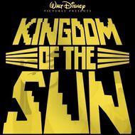 Kingdom of the sun