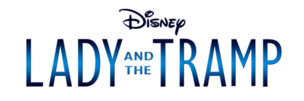 Lady-and-the-tramp-logo