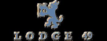 Lodge-49-tv-logo