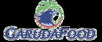 Logo Garuda Food1