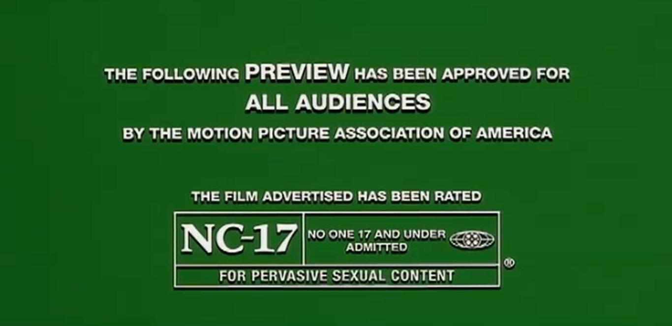 image mpaa nc 17 rating screen green png logopedia fandom