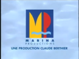 Marina Productions
