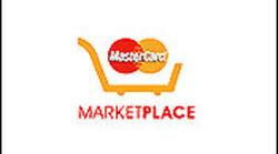 Mastercardmarketplace