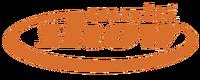 Multishow logo-laranja