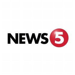 News5 Digital