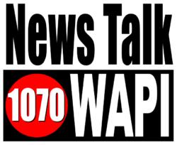 NewsTalk 1070 WAPI