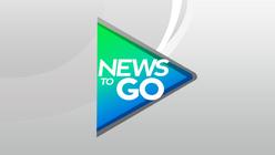 News To GO