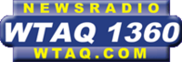 Newsradio WTAQ 1360