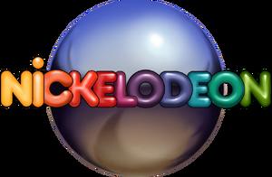Nickelodeon 1981SB