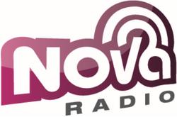 Nova Radio 2009