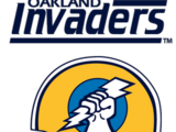 Oakland Invaders