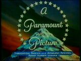 Paramount-toon1939