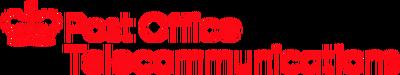 PostOfficeTelecomunications