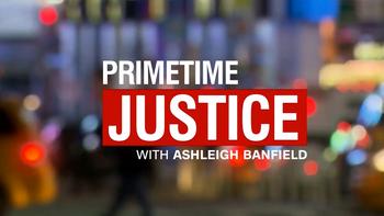Primetime-justice-title-card