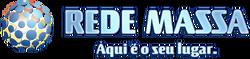 Rede Massa (2008)