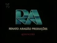 Renato Aragão Produções (1990)