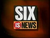 SIX is NEWS
