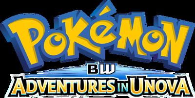 Season 16 logo