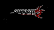 Shadow Title 1