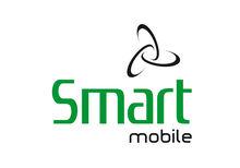 Smart Cambodia