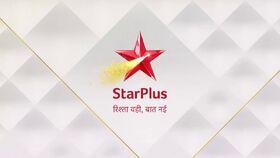StarPlus Rishta Wahi, Baat Nayi
