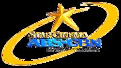 Star Cinema - ABS-CBN Film Productions, Inc. Logo