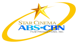 Star Cinema - ABS-CBN Film Productions, Inc. Logo