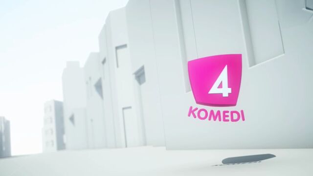 File:TV4 Komedi ident 2010.jpg