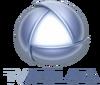 TV Atalaia