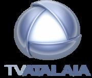 TV Atalaia 2017