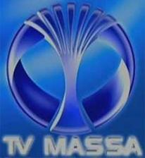 TV Massa logo
