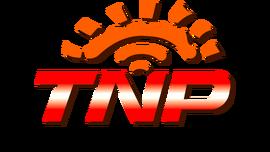 TV Peru 1997