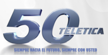 Teletica50