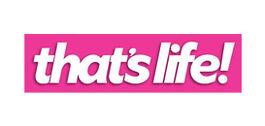 Thats-Life