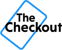 TheCheckout 2018