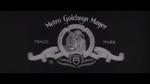 The Gazebo (1959)