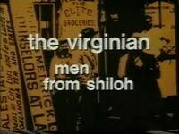 Virginian70