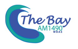 WBAE AM 1490 The Bay