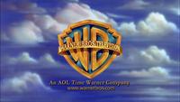 WBTV 2001 Large URL
