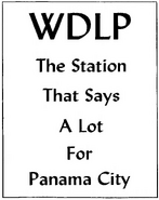 WDLP - Jan 2-Jun 4, 1972 -January 2, 1972-