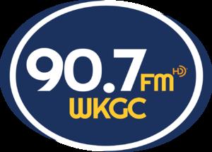 WKGC - 2017