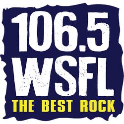 WSFL logo 2016