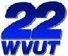 WVUT22