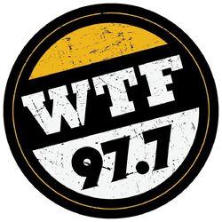 WWTF 97.7 1580 AM