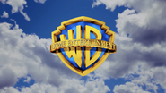 Warner Bros Home Entertainment 2017