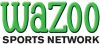Wazoo Sports Logo