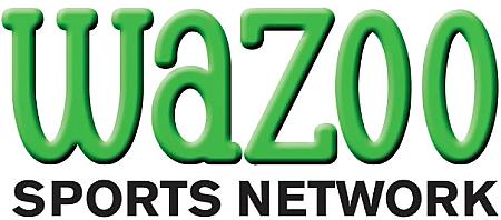 File:Wazoo Sports Logo.png