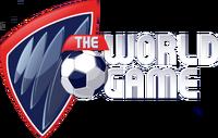 WorldGame-logo2014