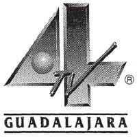Xhgtv4-1993