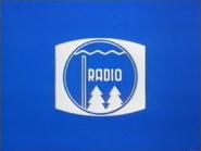 YLE-Tallennepalvelu-Logo